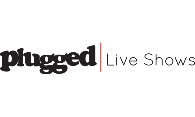 Plugged Live Shows