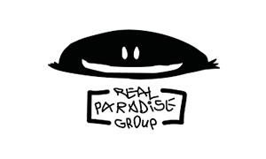 Real Paradise Group