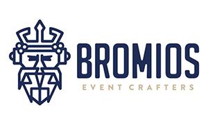 Bromios