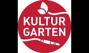 KulturGarten 🇩🇪